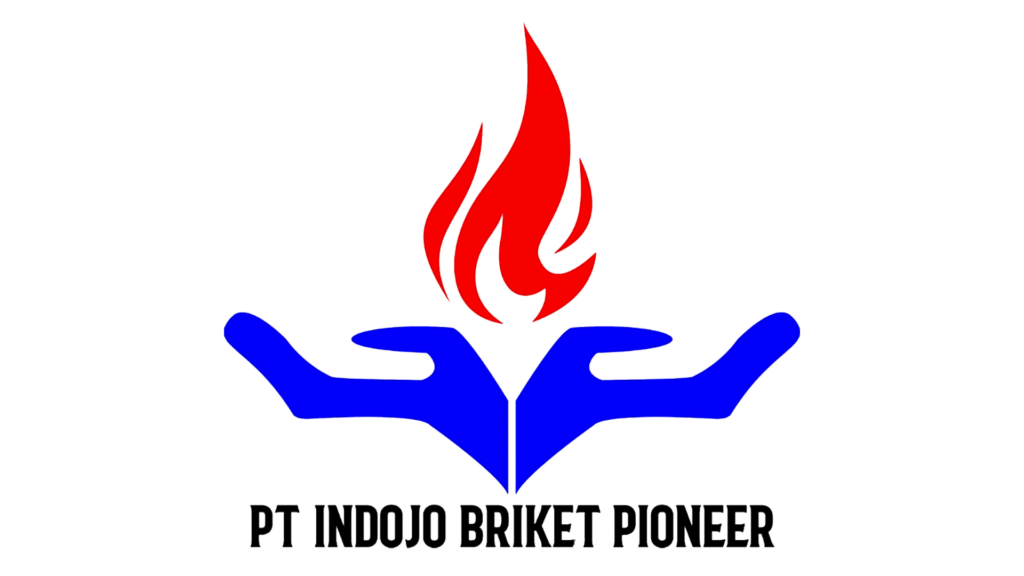 Indojo Logo 1920